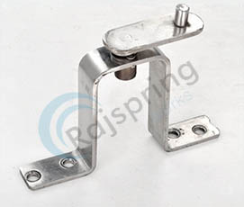 ad23901a9 SS Double Spring manufacturer
